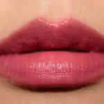 bareMinerals Mantra Gen Nude Radiant Lipstick