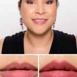 bareMinerals Notorious Gen Nude Radiant Lipstick