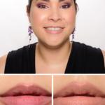 bareMinerals Nudist Gen Nude Radiant Lipstick