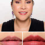bareMinerals Panko Gen Nude Radiant Lipstick