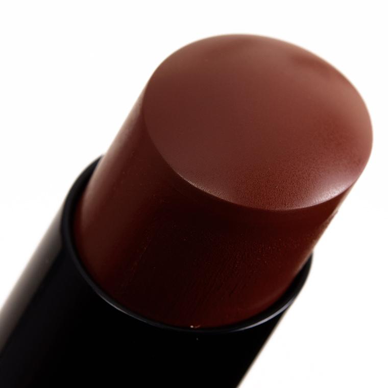 bareMinerals Posh Gen Nude Radiant Lipstick