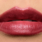 bareMinerals Queen Gen Nude Radiant Lipstick
