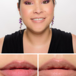 bareMinerals Sexpot Gen Nude Radiant Lipstick
