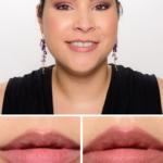 bareMinerals Strip Gen Nude Radiant Lipstick