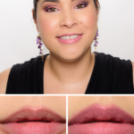 bareMinerals Tutu Gen Nude Radiant Lipstick