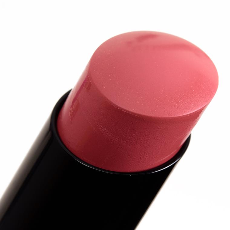 bareMinerals XOX Gen Nude Radiant Lipstick