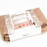 bareMinerals Keep It Glowing Holiday 2016 Makeup Set