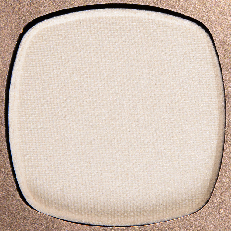bareMinerals Silhouette READY Eyeshadow