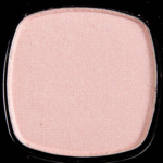 bareMinerals Merry READY Eyeshadow