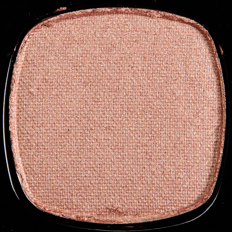 bareMinerals Bubbles READY Eyeshadow