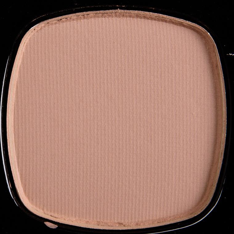 bareMinerals Come True READY Eyeshadow
