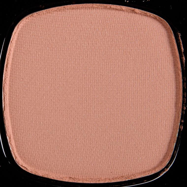 bareMinerals Granted READY Eyeshadow