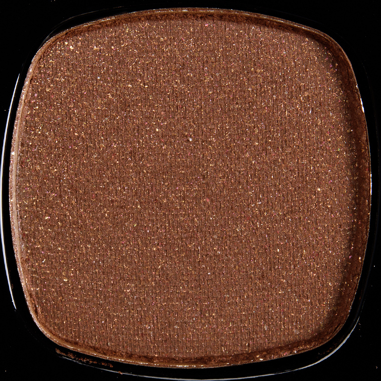 bareMinerals Yes Please READY Eyeshadow
