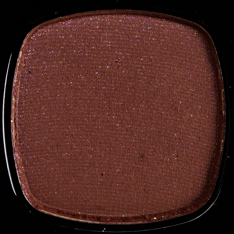 bareMinerals Stiletto READY Eyeshadow