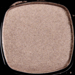 bareMinerals Bling READY Eyeshadow