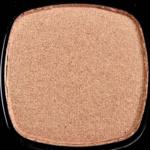 bareMinerals Gold Leaf READY Eyeshadow