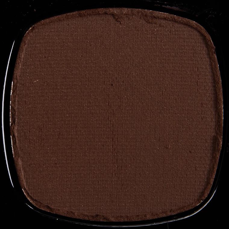 bareMinerals Boardroom READY Eyeshadow