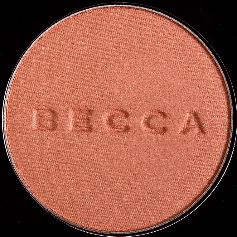 Becca Songbird Mineral Blush