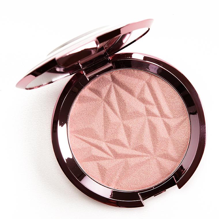 Becca Rose Quartz Shimmering Skin Perfector Pressed