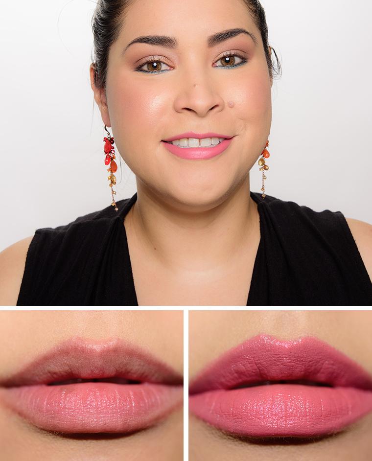 Bite Beauty Fig Amuse Bouche Lipstick