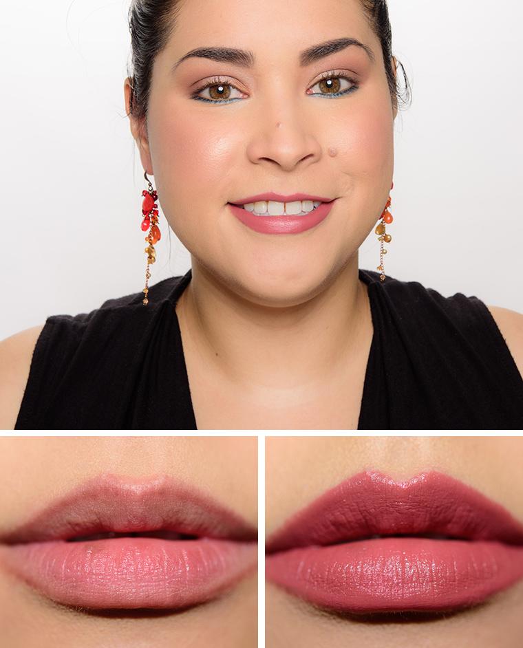 Bite Beauty Pepper Amuse Bouche Lipstick
