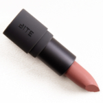Bite Beauty Honeycomb Amuse Bouche Lipstick