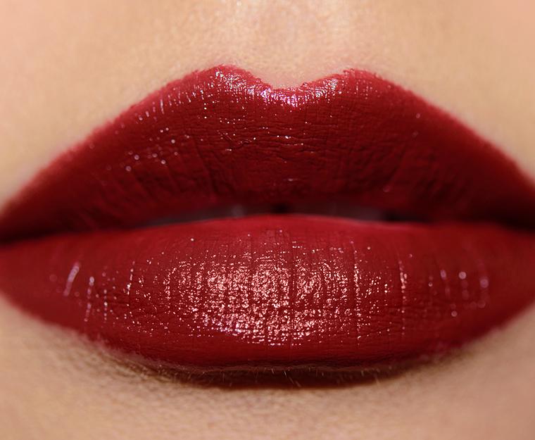 Bite Beauty Nori Amuse Bouche Lipstick