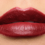 Bite Beauty Nori Amuse Bouche Lipstick