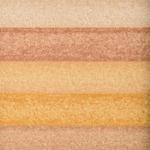 Bobbi Brown Gold Shimmer Brick