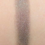 Buxom Graphite Glam Eyeshadow