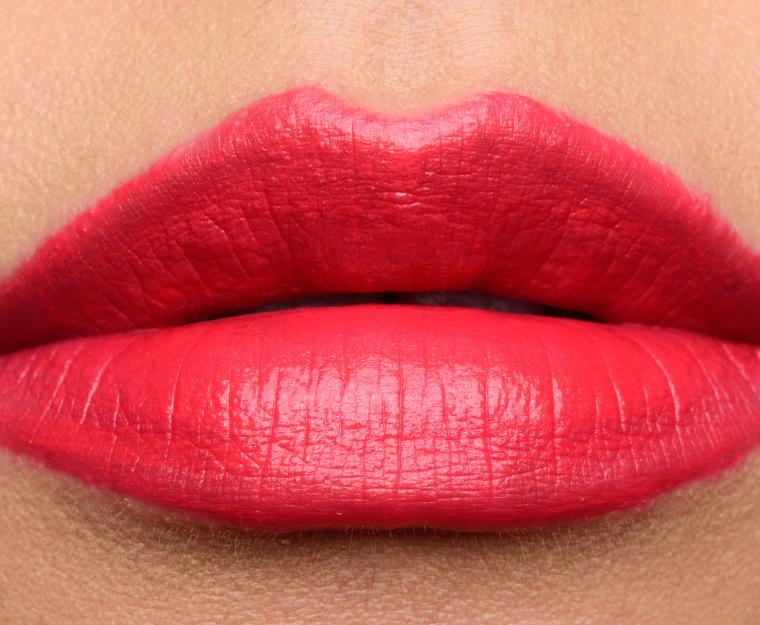 Chanel Seduisant (146) Rouge Allure Ink Matte Liquid Lip Colour