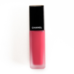 Chanel Luxuriant (150) Rouge Allure Ink Matte Liquid Lip Colour