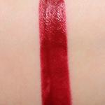 Chanel Experimente (154) Rouge Allure Ink Matte Liquid Lip Colour