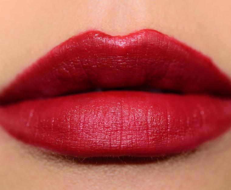 chanel 154. chanel experimente (154) rouge allure ink matte liquid lip colour 154 r