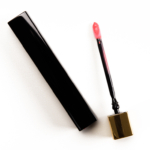 Chanel Super Coral (157) Rouge Allure Gloss