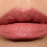 Chanel Rouge Angelique (174) Rouge Allure Luminous Intense Lip Colour