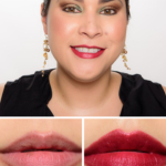Chanel Ultraberry (247) Rouge Allure Luminous Intense Lip Colour