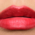 Chanel Ultrarose (257) Rouge Allure Luminous Intense Lip Colour
