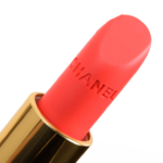 Chanel Rouge Troublant (60) Rouge Allure Velvet