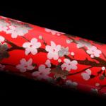 Chikuhodo Sakura Set (Beautylish) Holiday 2016