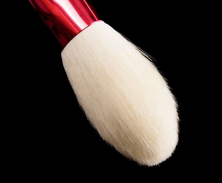 Chikuhodo The Powder Brush