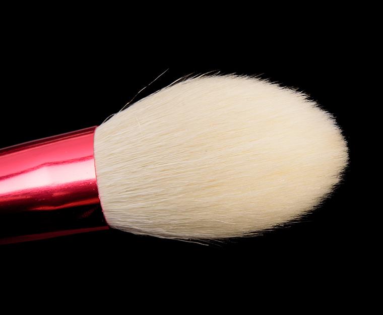Chikuhodo The Cheek Brush