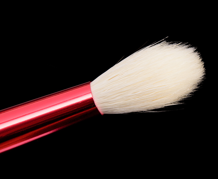 Chikuhodo The Crease Brush