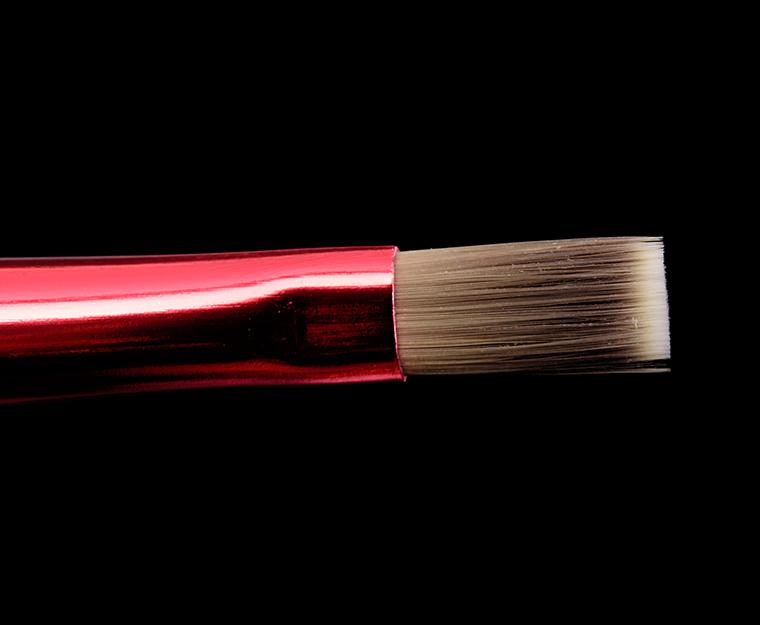 Chikuhodo The Lip Brush