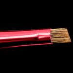 Chikuhodo The Brow Brush (Sakura 2016)