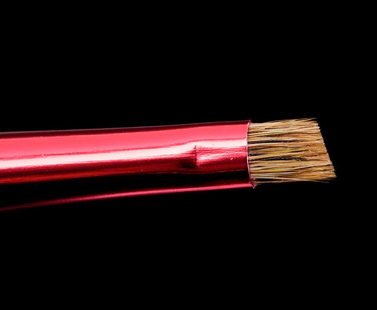 Chikuhodo The Brow Brush