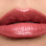 Cle de Peau Chenille (12) Radiant Liquid Rouge