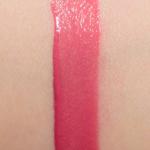Cle de Peau Flushed (13) Radiant Liquid Rouge