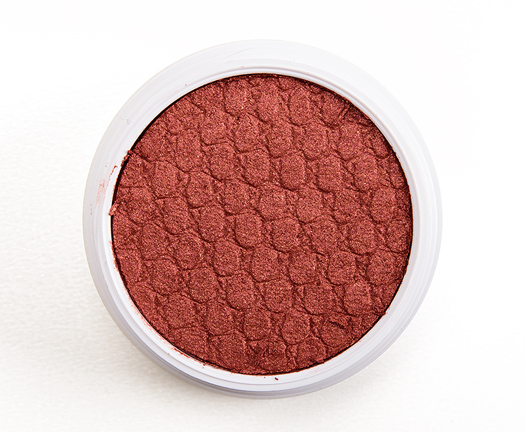 ColourPop Bardot Super Shock Cheek