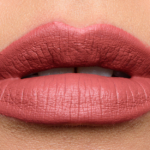 Colour Pop Calypso Ultra Satin Liquid Lipstick